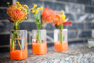 Pink_and_Orange_Surprise_40th_Birthday_Party_JanetHowardStudio_occasionsonline_0007