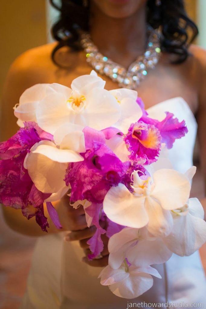 atlanta-wedding-12-12262014-ky