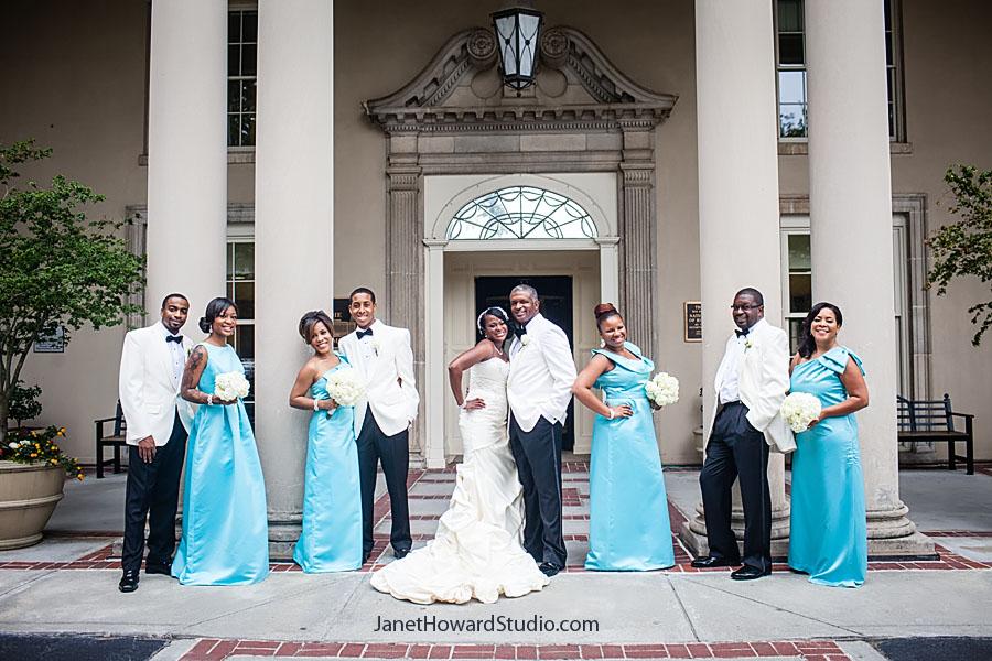 African Wedding Ideas Decorations Gallery Decoration