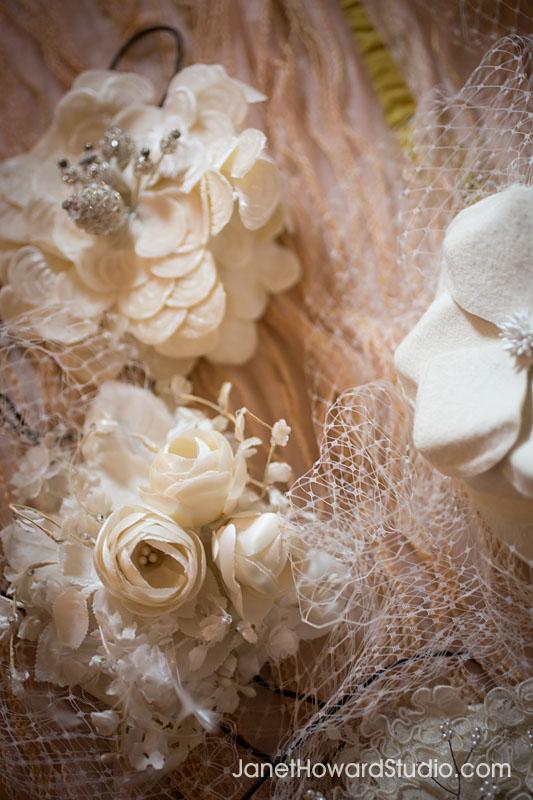 BridalTea-007