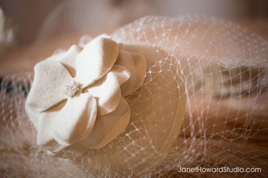 BridalTea-010