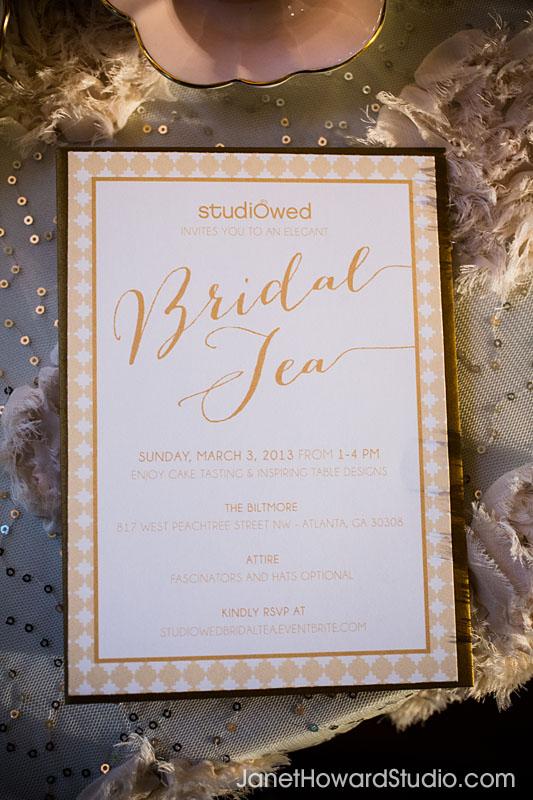 BridalTea-079