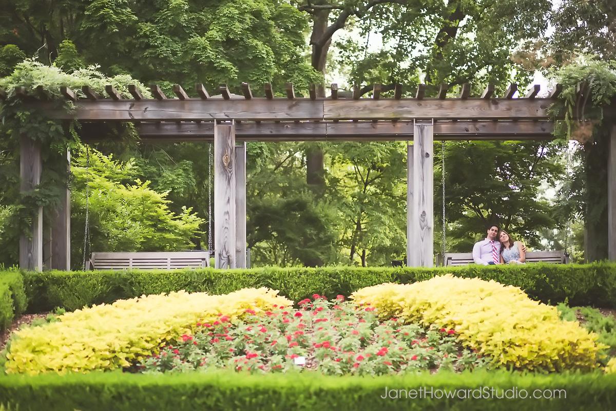 Atlanta Botanical Gardens Address Atlanta Botanical Gardens Address Atlanta Botanical Gardens